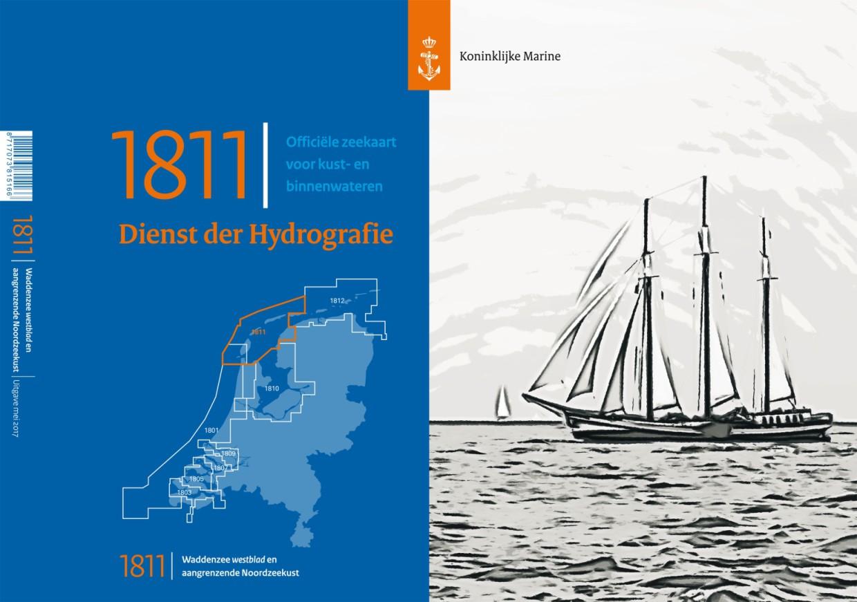 NL 1811