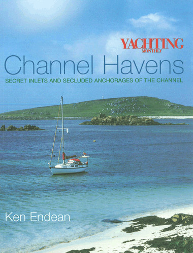 Channel Havens