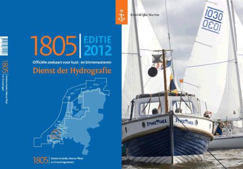 NL 1805*
