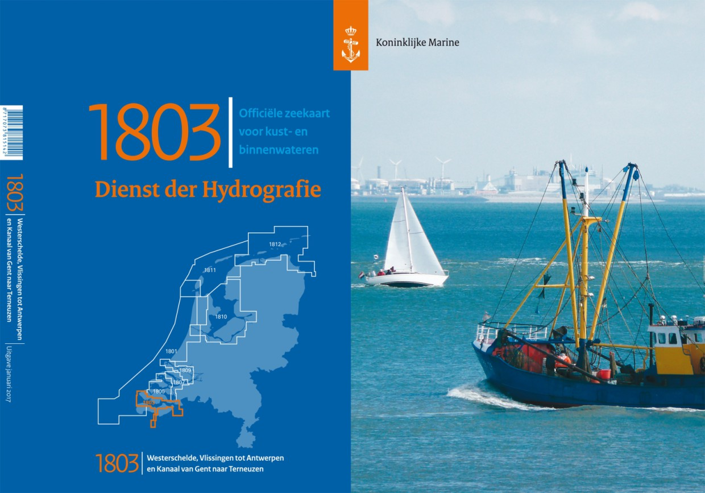 NL 1803