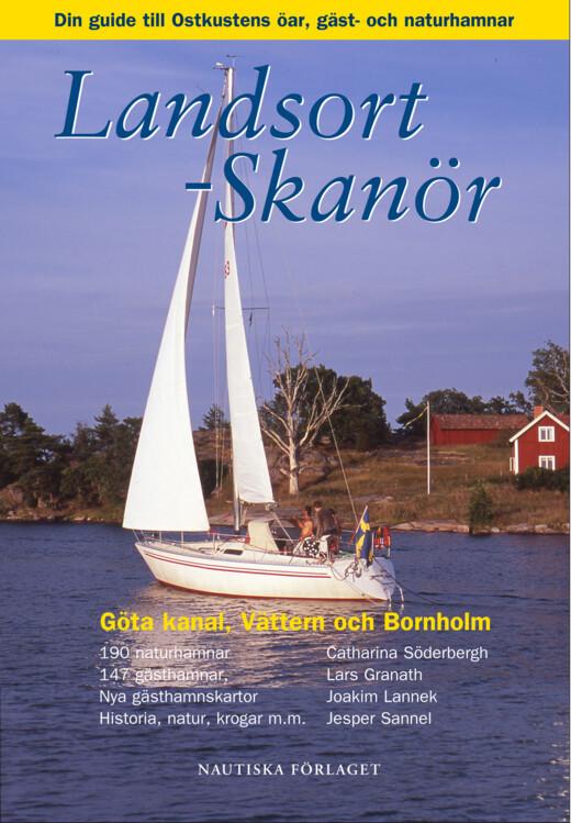 Landsort - Skanör