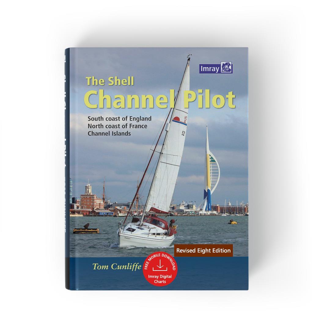 Shell Channel Pilot
